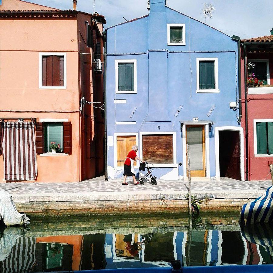24 Best Travelers on Instagram 2016   Matteo Andry   FATHOM