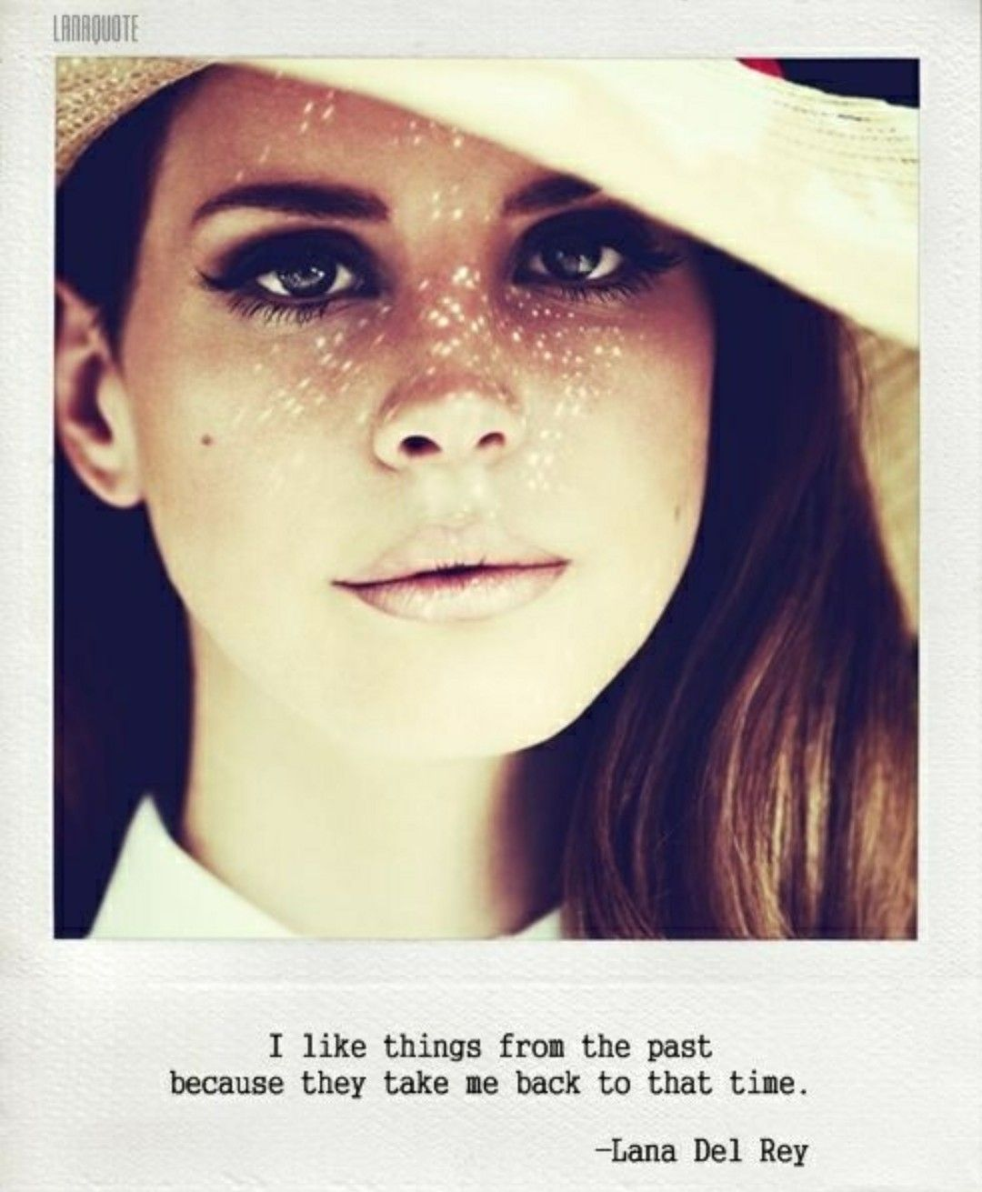 Pin by Ketaki k on Lana Del Rey Quotes and lyrics in 2019 ...
