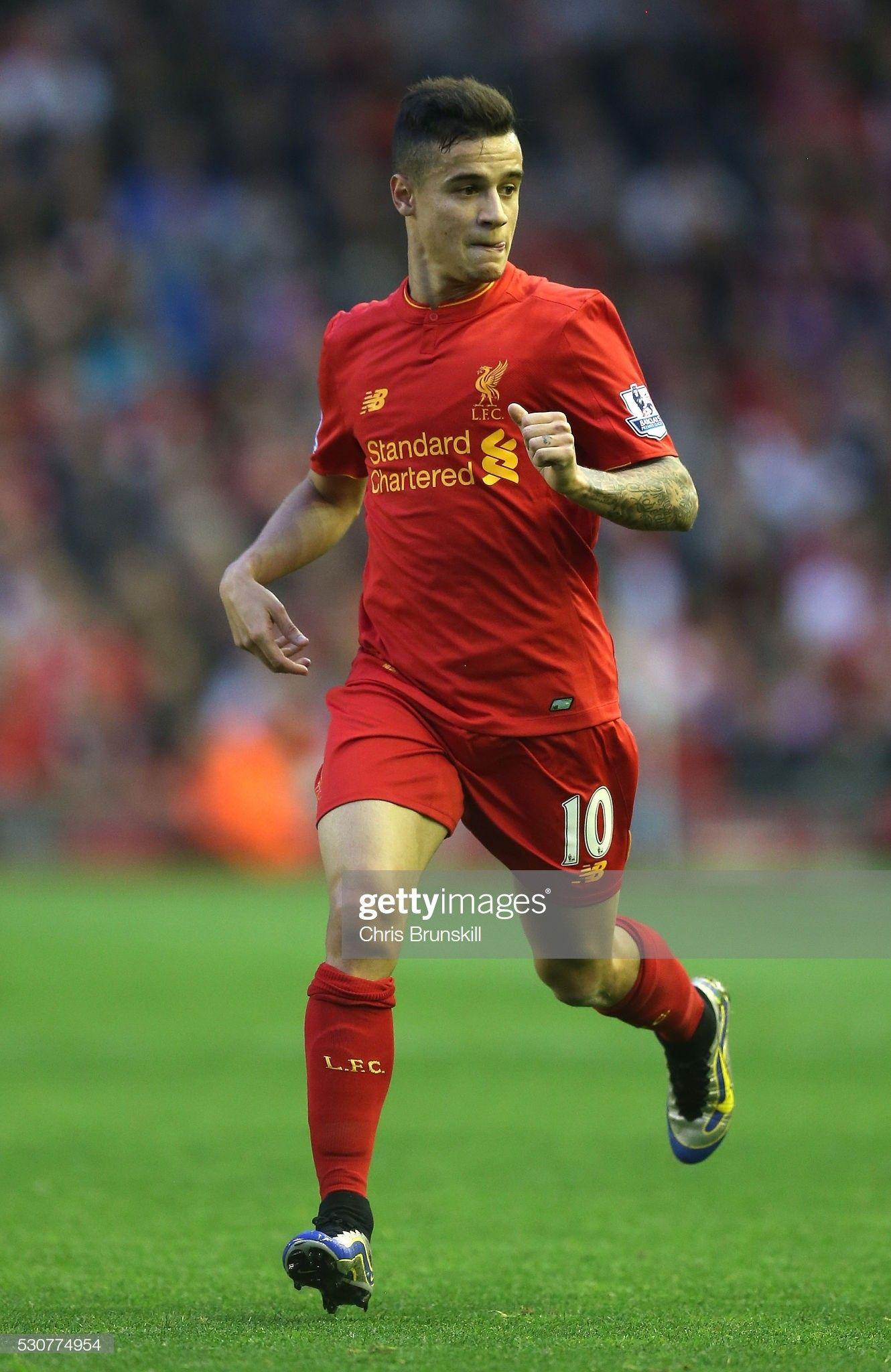 LFC Live - Liverpool FC News - Liverpool transfer round-up