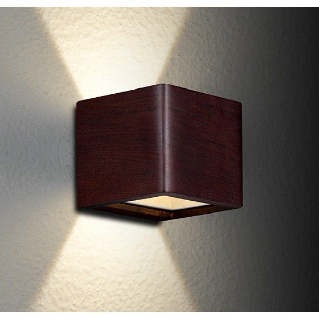 Bedroom Wall Lights With Images Wall Lights Led Wall Lights Wall Lights Bedroom