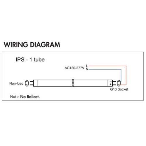 Tube Wiring Diagram | Diagram, Electrical diagram, 100 ...