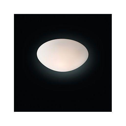 Wickes aqua flush bathroom ceiling light bathroom pinterest wickes aqua flush bathroom ceiling light aloadofball Gallery