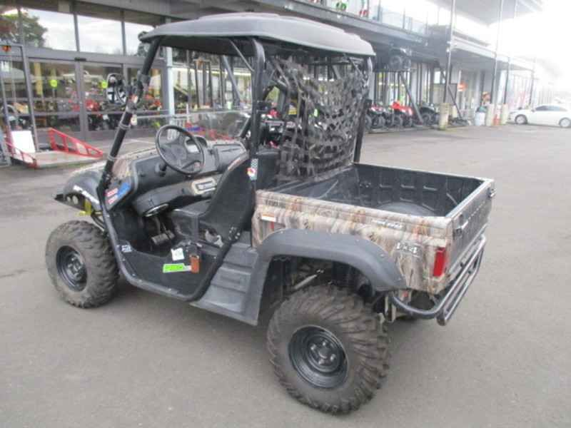 Used 2006 yamaha rhino 450 auto 4x4 camo atvs for sale in oregon used 2006 yamaha rhino 450 auto 4x4 camo atvs for sale in oregon publicscrutiny Gallery