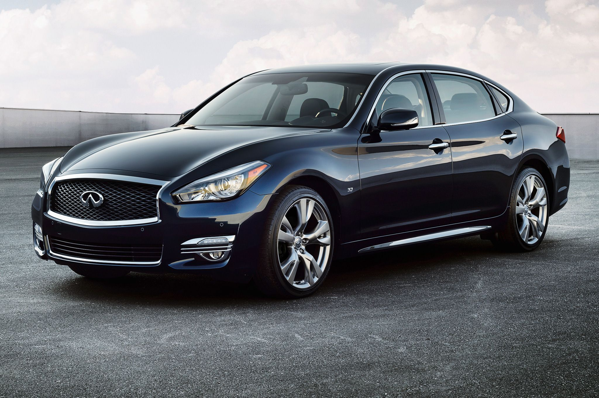 Top Safety Pick 2014 Carsfera 2015 Infiniti Best Luxury Sports Car Luxury Sedan