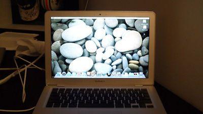 ALIENWARE Laptop #Alienware_Cheap #Laptop-Computer #Affordable_Laptop #inexpensive
