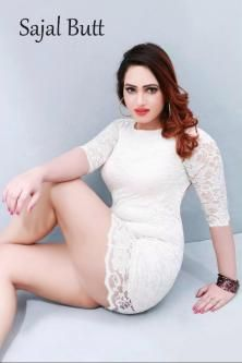 Girl ready for sex in lahore 3