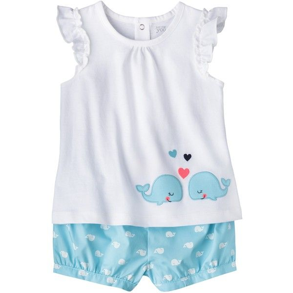Target Baby Girl Clothes Inspiration Baby Girls Clothing Shoes Dresses Outfits Target 60 AUD