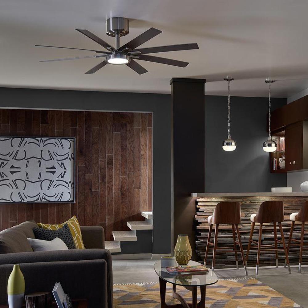 Empire Ceiling Fan In 2021 Ceiling Fan 60 Inch Ceiling Fans Home