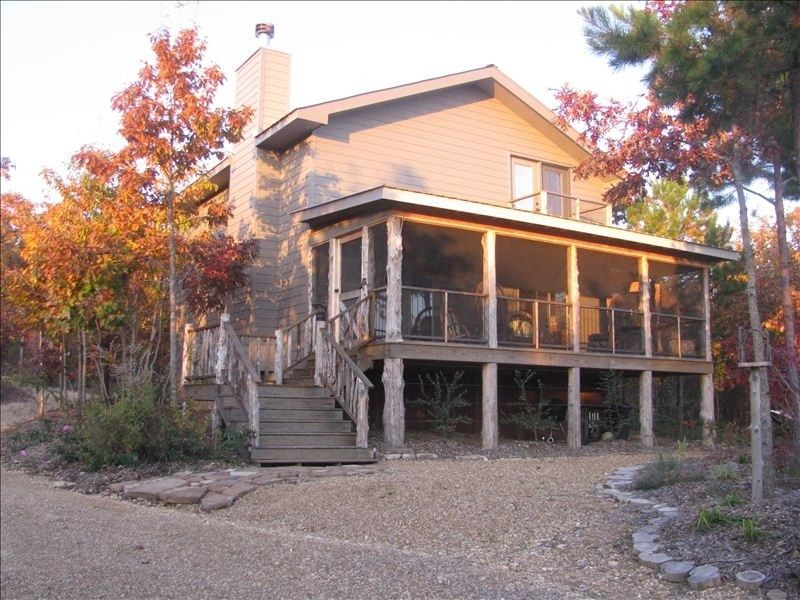 Lodge Vacation Rental In Mentone From VRBO.com! #vacation #rental #travel