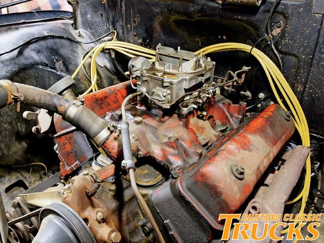 Ford Y Block Motor Google Search Engines And Components Speed Boats Cars Engineering