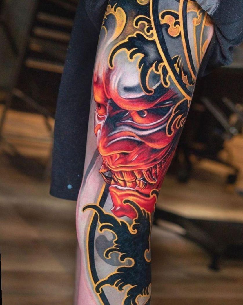 110 Best Japanese Koi Fish Tattoo Designs And Drawings Koi Tattoo Design Koi Tattoo Sleeve Japanese Koi Fish Tattoo