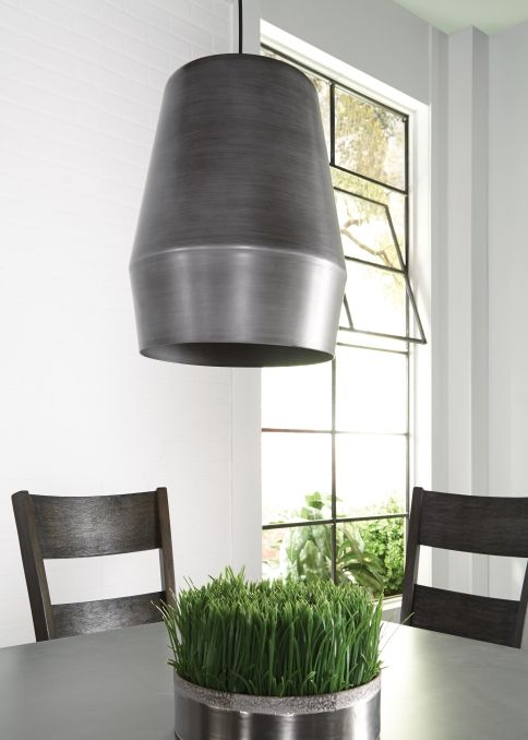 Allea pendant details lbl lighting