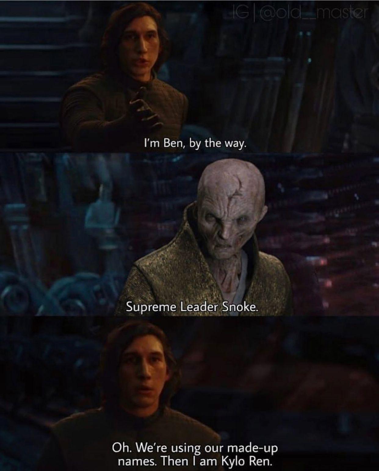 The Last Jedi Infinity War Funny Star Wars Memes Star Wars Memes Star Wars Humor