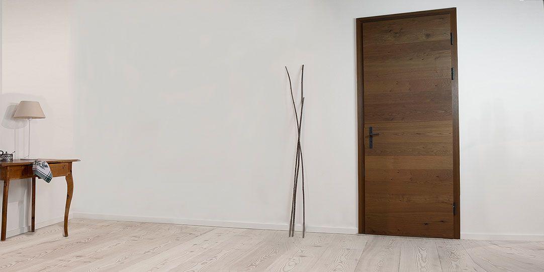 Monolog Landeiche bronze im HolzForum kaufen - Echtholz