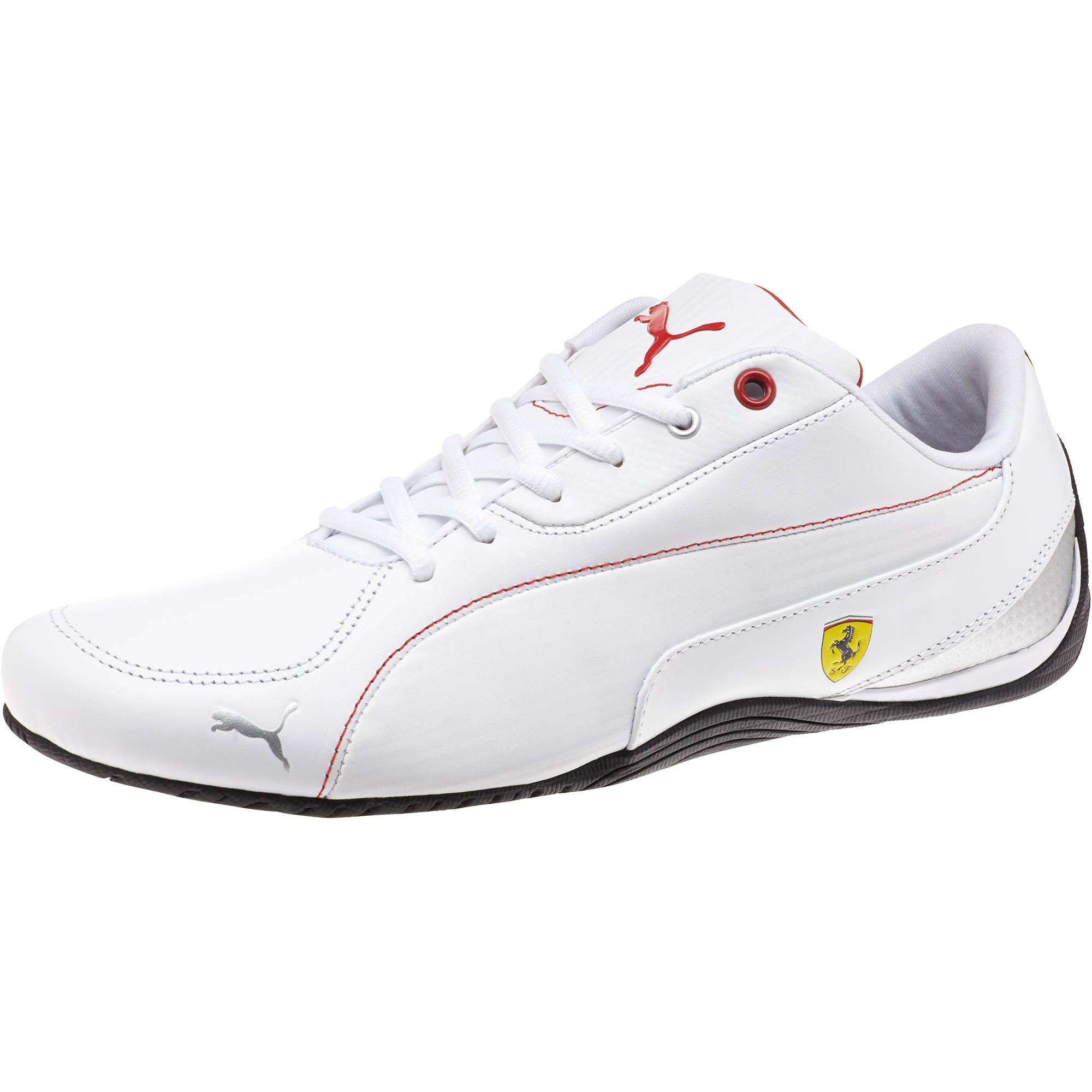 PUMA Ferrari Drift Cat 5 NM Men's Shoes | - from the official Puma® Online