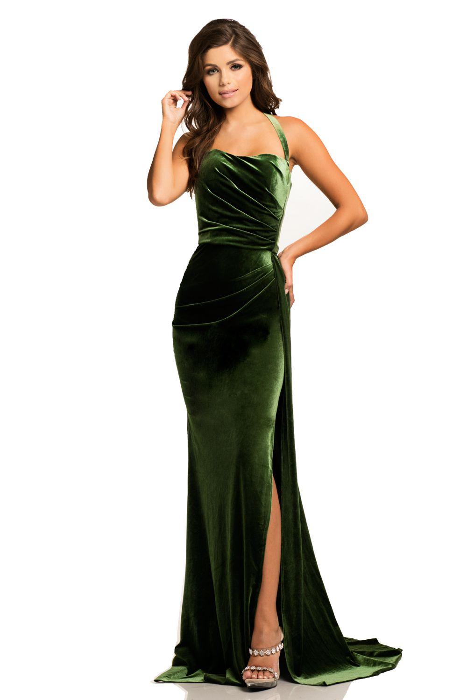 Johnathan kayne dress fab clothing pinterest dresses