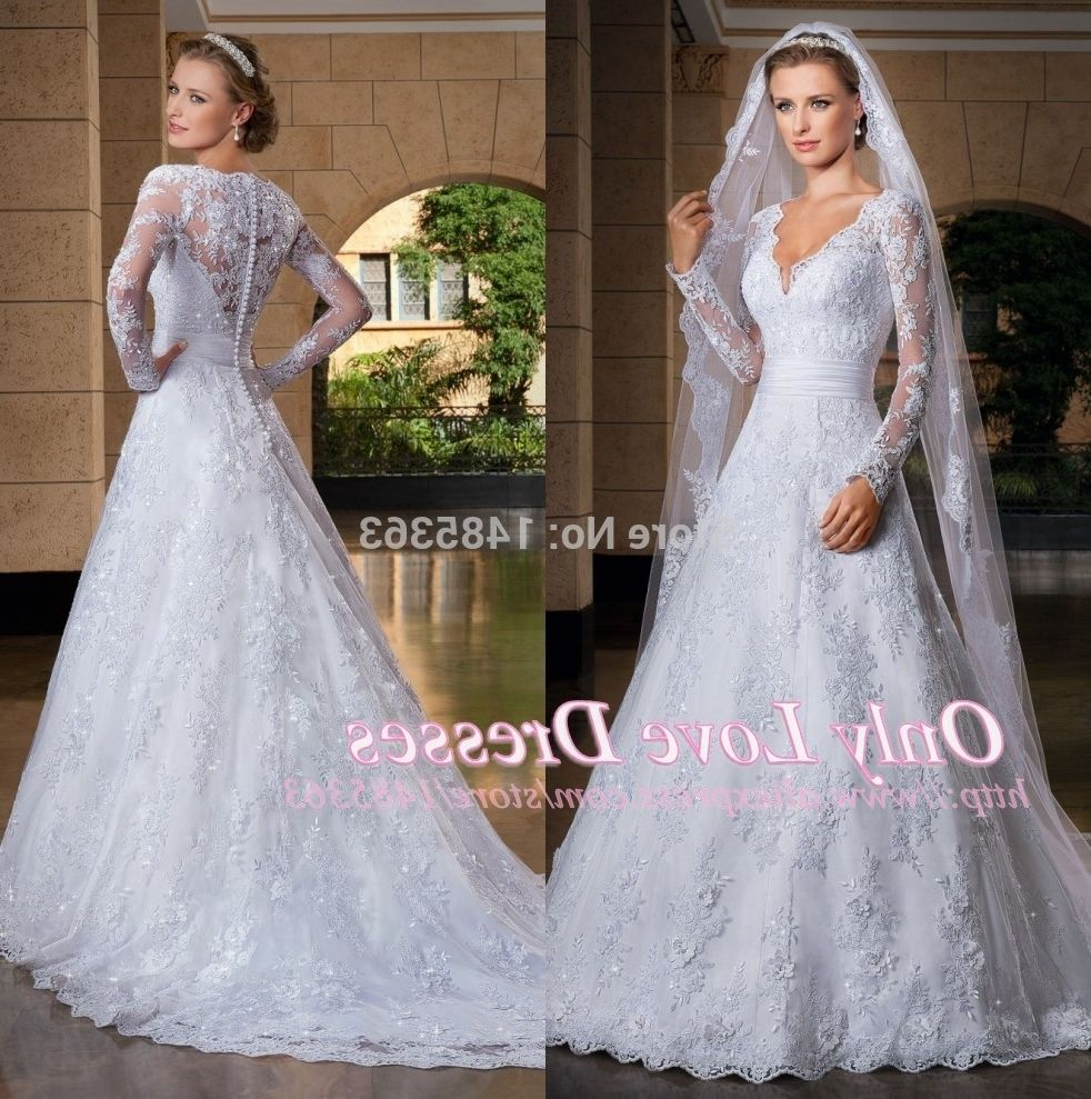 Islamic Dream Interpretation Wedding Dress