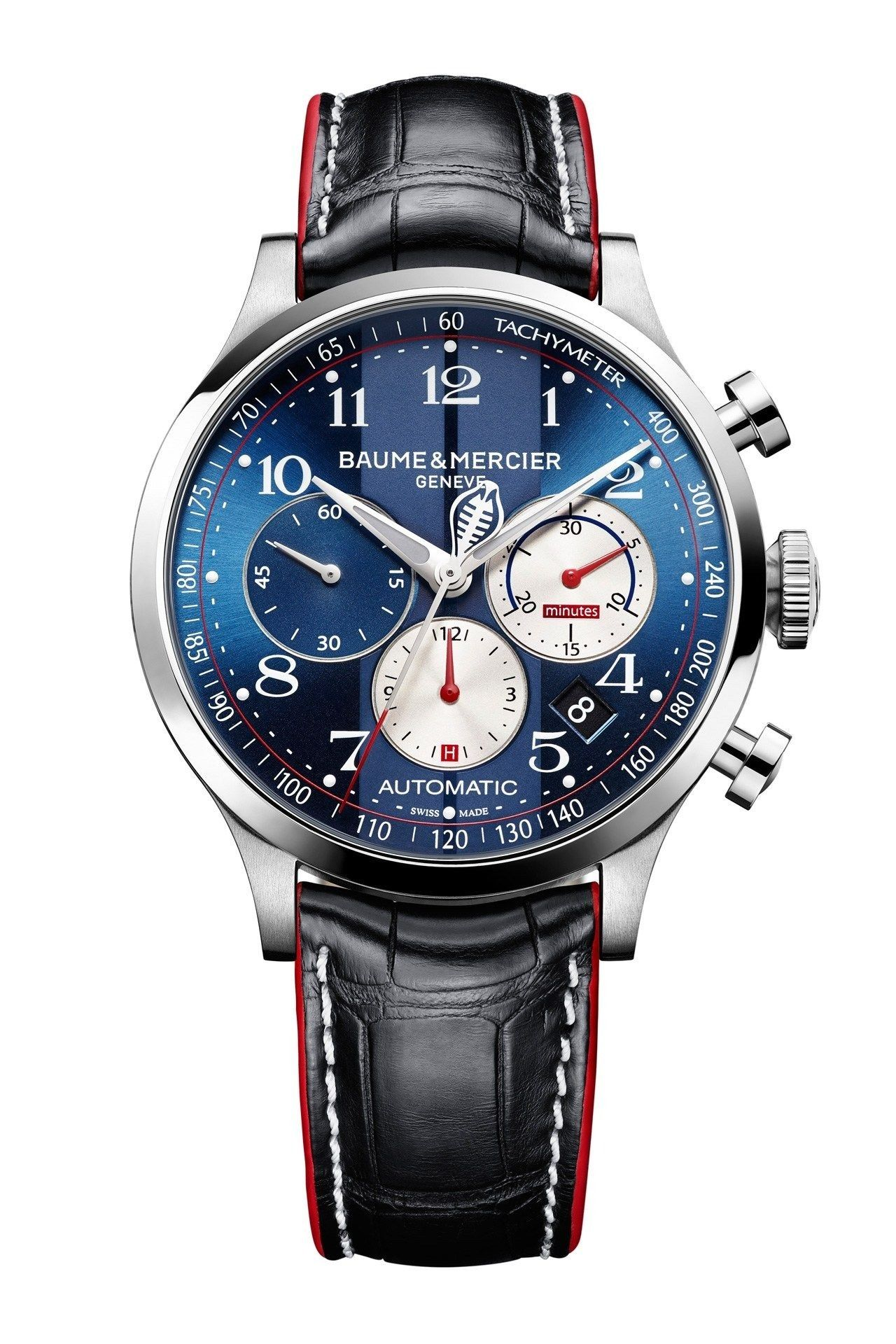 The GQ Watch Guide 2016 in 2020 Best watches for men