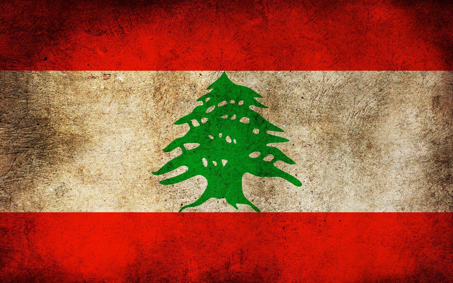 Lebanon Lebanon Flag Lebanese Flag Flags Of The World