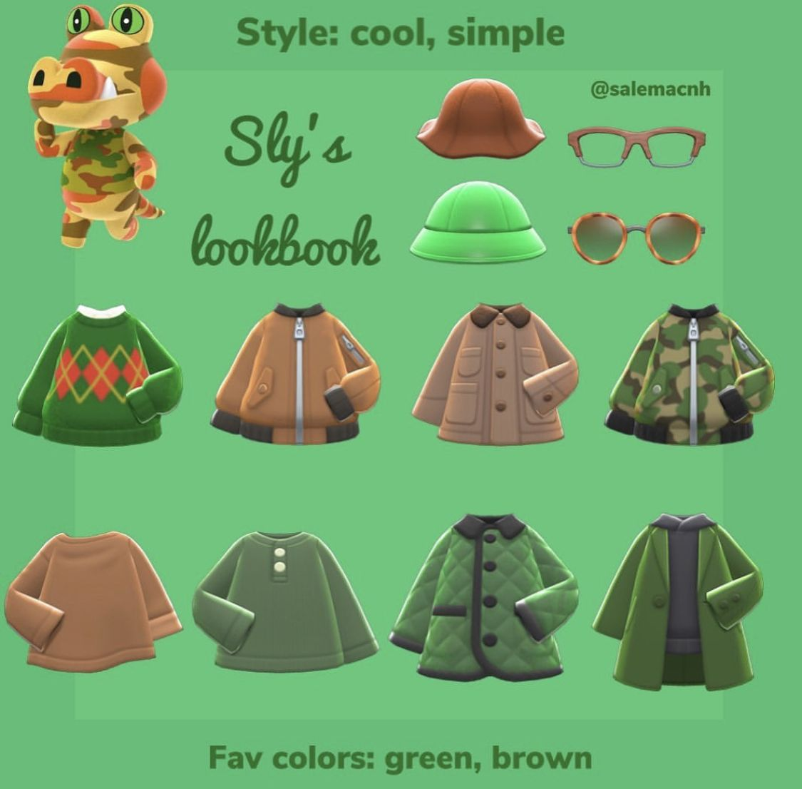 11+ Animal crossing pocket camp villagers images