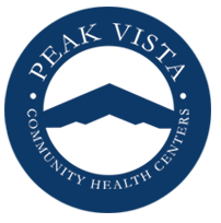 Peak Vista provides free, one-on-one support for moms and ...