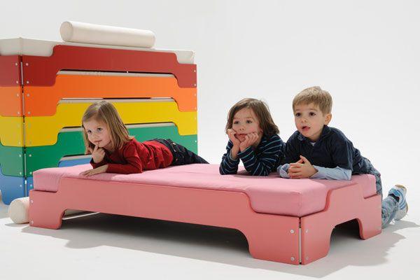 muebles de diseño para niños - Buscar con Google Muebles
