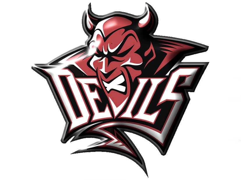Cool Team Logo Need To Get A Cap Or Jersey For This Team Hockey Logos Sports Team Logos Sport Hockey
