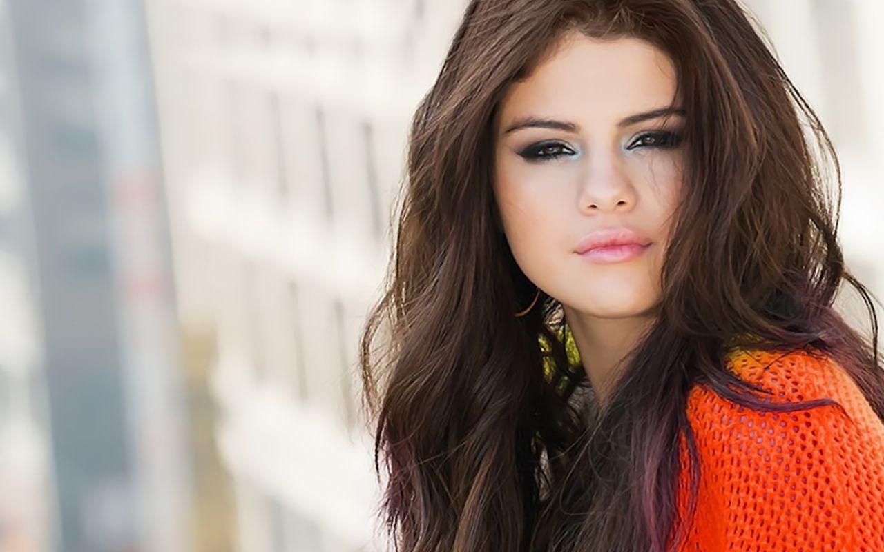 Selena Gomez Hd Wallpapers Wallpaper 1920 1080 Selena Gomez Wallpaper 55 Wallpapers Ad Justin Bieber And Selena Selena Gomez Wallpaper Selena Gomez Images