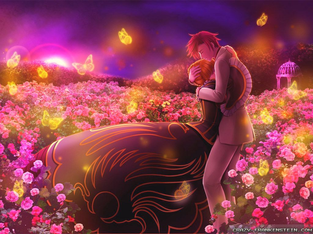 cute cartoon couple wallpapers for mobile free download clip art