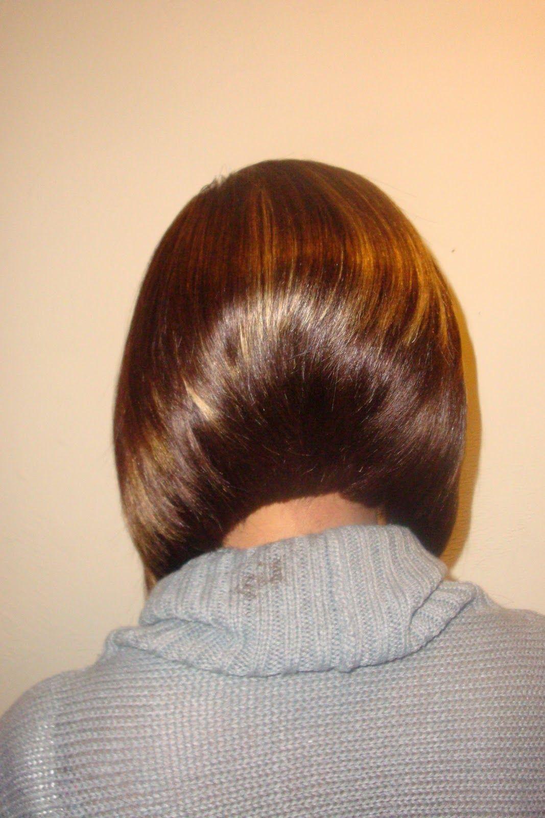 Pin By Yolanda Stellmacher On T Hair Apy Hair Styles Sew In Hairstyles Long Hair Styles