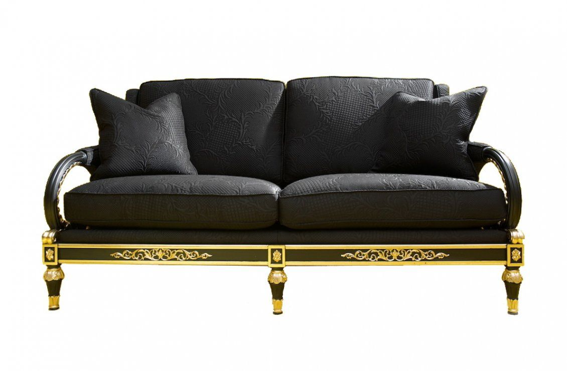 Versace Home Australia Vanitas Sofa Palazzocollezioni Versace Versacehome Furniture Design Versace Home Versace Furniture