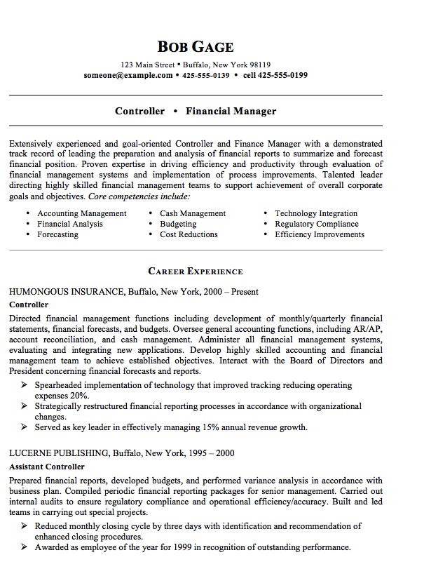 Office Manager Cover Letters Office Manager Resume  Httpresumesdesignofficemanager