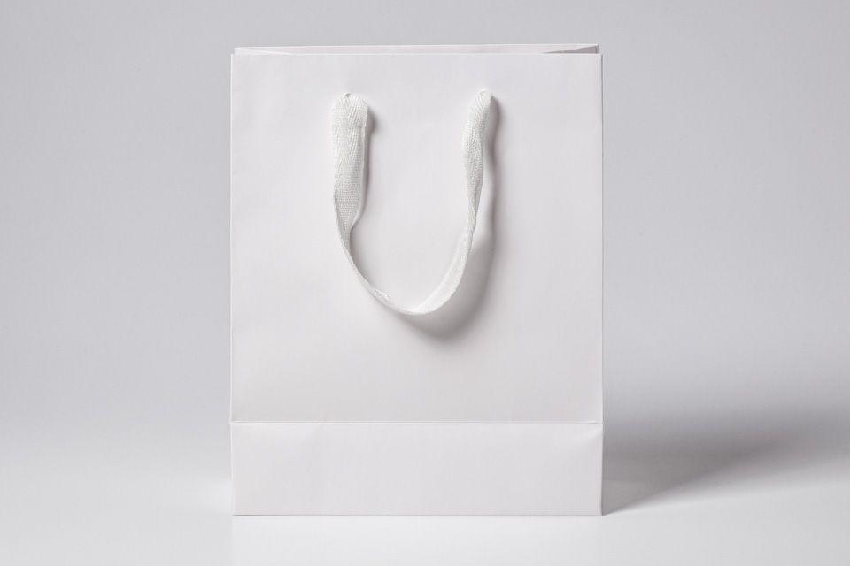Download Pin By Maja Melcer Visual Artist On Free Design Resources Commercial Use Allowed Bag Mockup Shopping Bag Design Mockup Design
