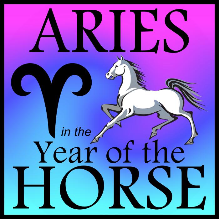 Aries Zodiac Sign Yearly Horoscope Love Money Health And