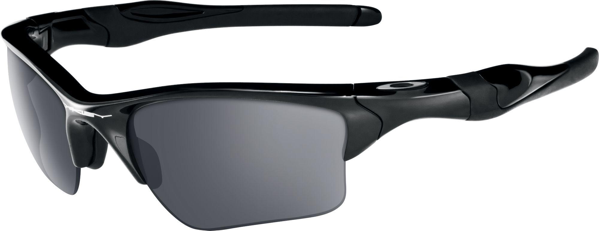 08e62105af Oakley Adult Half Jacket 2.0 XL Sunglasses