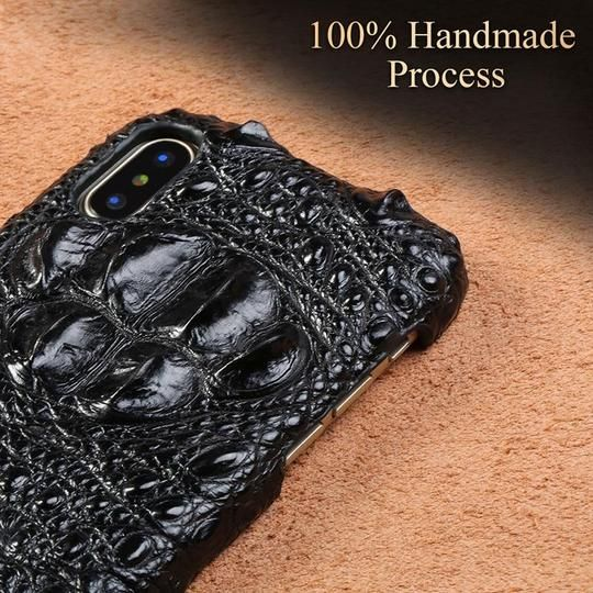 Get Cool Black Wallpaper Iphone Glitter Rose Gold for iPhone 11 2020