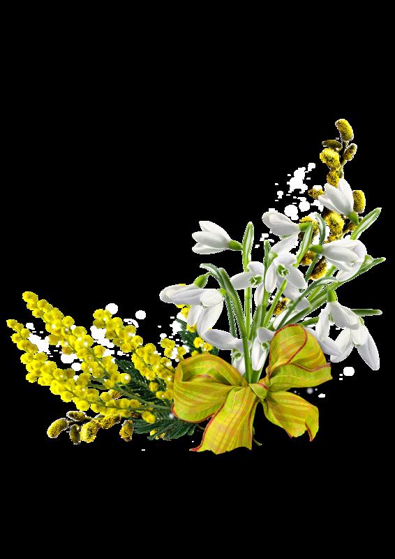 Fiori Gialli Png.Pin Di Rosalia Nasca Su Festa Nel 2020 Tulipani Rosa Festa Png