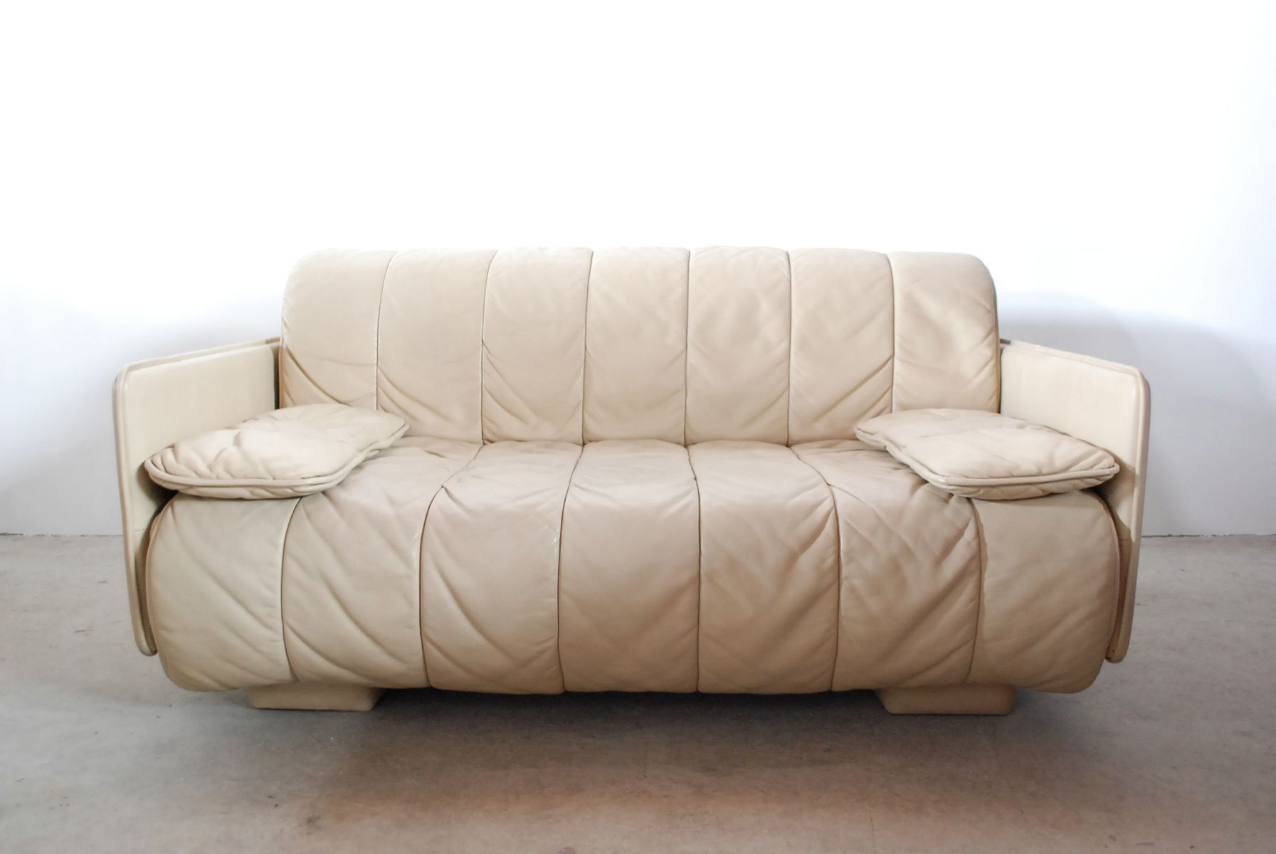 Big Sofa Kolonialstil Leder Design Sectional Sofa Online Billige Couch Online Kaufen Ecksofa Grau Struktur Sch Sofa Kolonialstil Ledersofa Couch Online