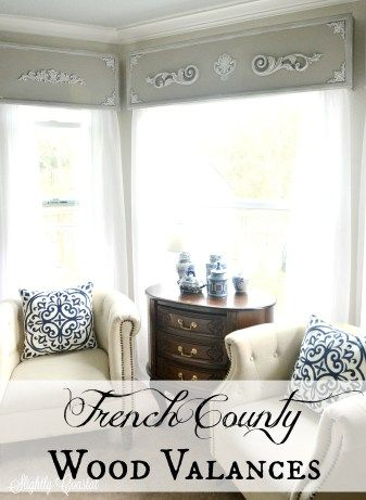 French Country Lamp Makeover is part of Country Home Accessories Lamps - This French country lamp makeover is brought to you by persistence  The sad little French County lamp that wasn't going to let me walk away again, convinced me at 75% off to take a chance  …