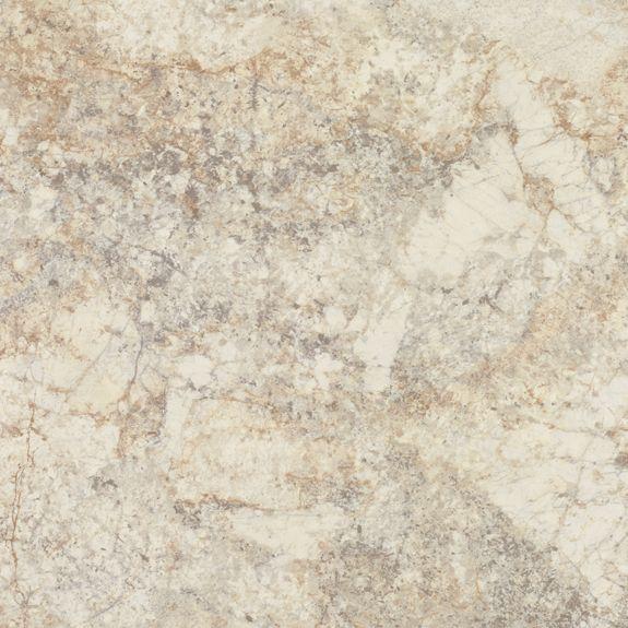 Fantasy Marble Formica Countertops