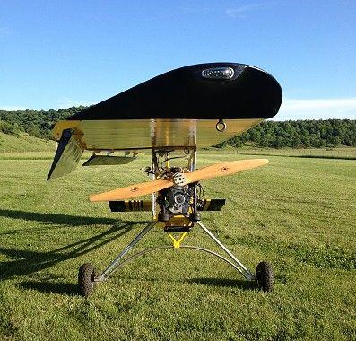 Backyard Flyer Ultralight backyard flyer. | aircraft | pinterest | backyard, aircraft and