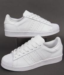 Adidas Retro, Old School, Samba, Sale
