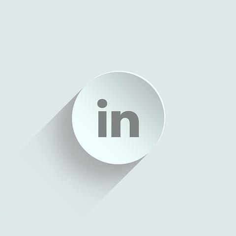 Linkedin Linkedin Icon Linkedin Logo | Data Entry and Lead