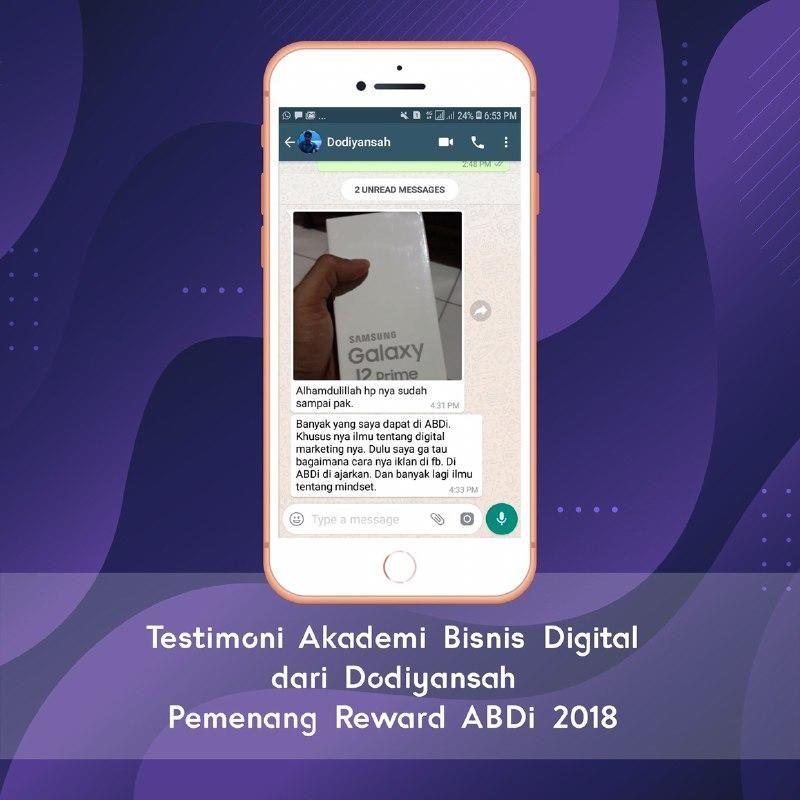 Bisnis Online Gratis Lewat Hp - kuttabdigital.com: Kuttab ...