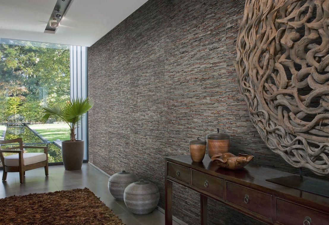 Design w stylu eko 10 najciekawszych projektów Wall