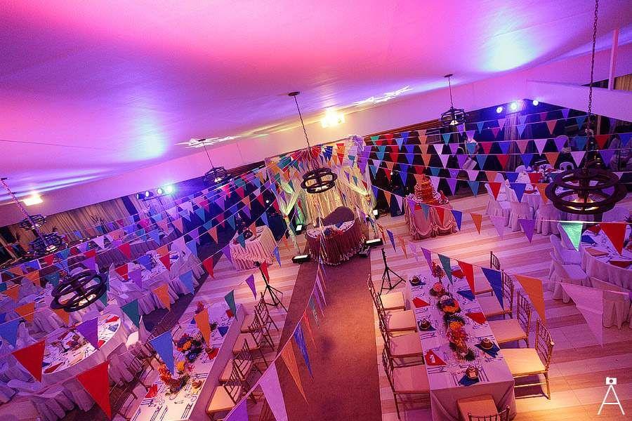 Branding large festivals google search fiesta themed fiesta theme party junglespirit Choice Image