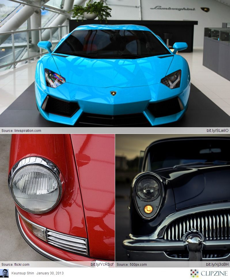 Lamborghini Financing: Cars And Motor Cycles See More Www.ditatime.weebly.com
