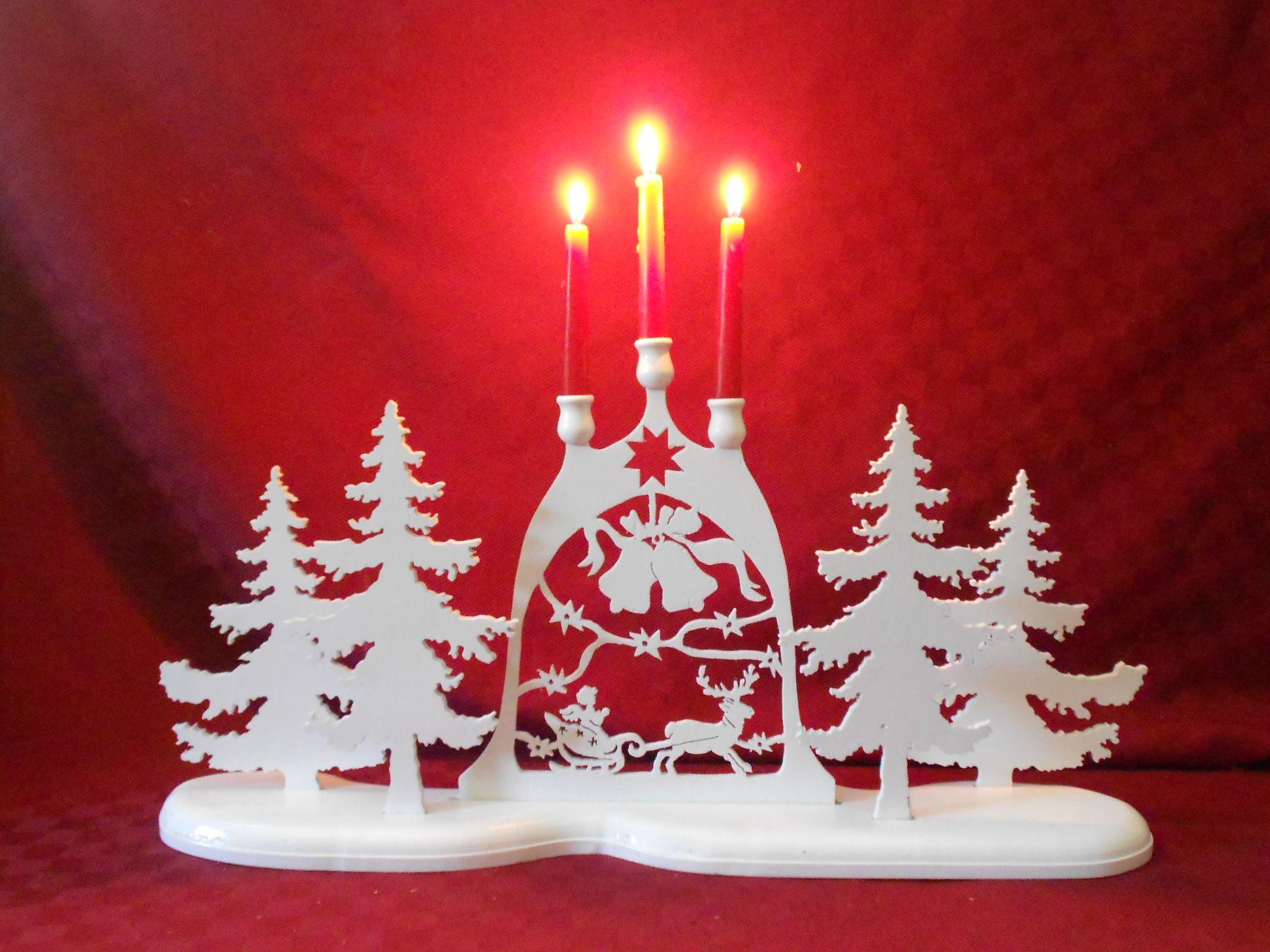 White christmas schwibbogen scrolling pinterest christmas