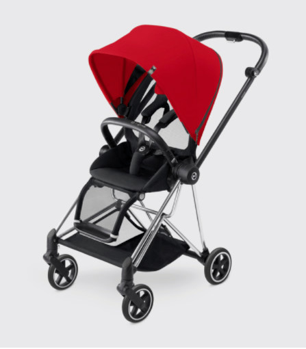 Cybex Mios Stroller Giveaway Stroller, Cybex stroller