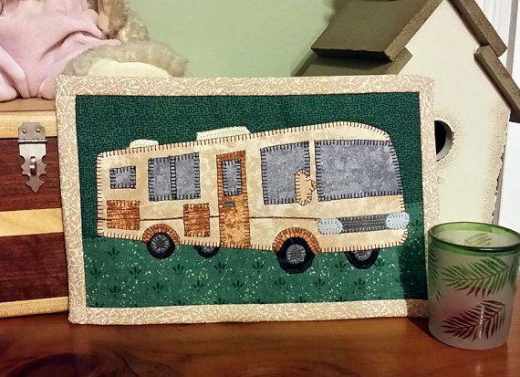 Camping Mug Designs